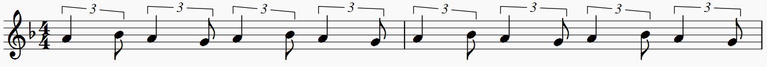 12_tythm_swing