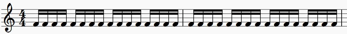 score_16notes