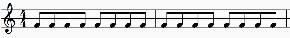 score_8notes