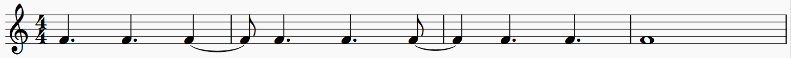 score_dotted4note
