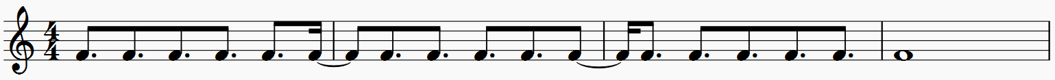 score_dotted8note