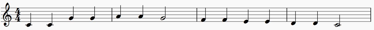 score_kirakira