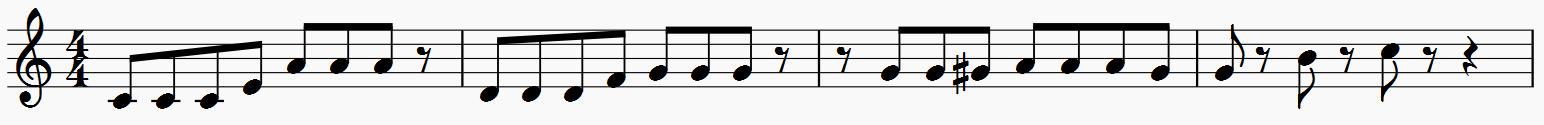 score_omocha
