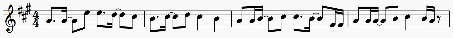 score_sekainihitotudake