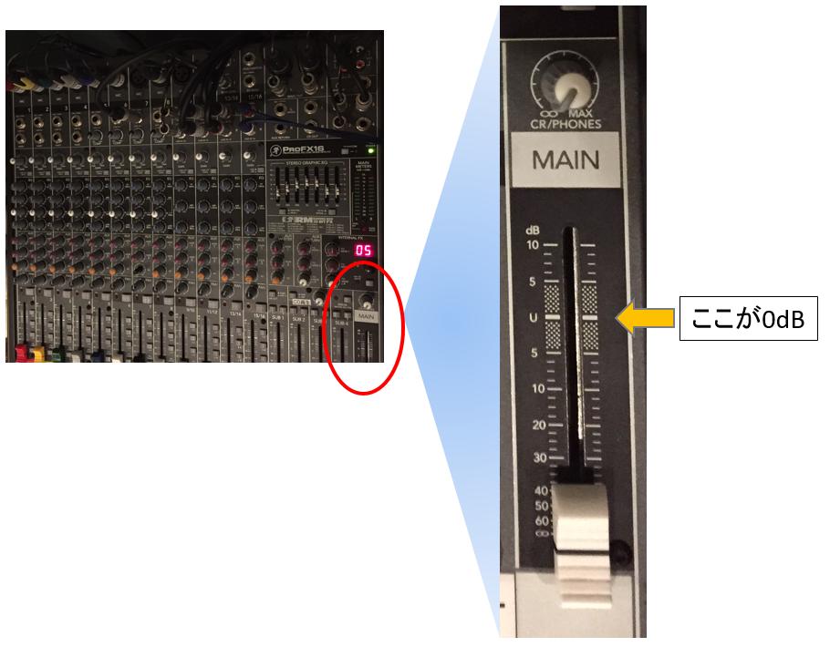 15_mixer_main