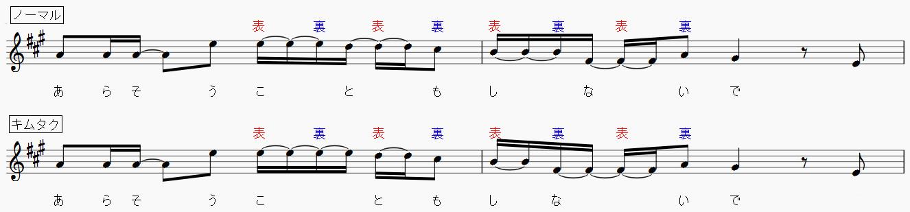 72_07_sekai1_omoteura