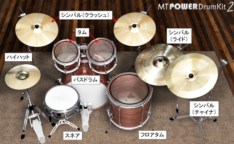 77_2_drummer