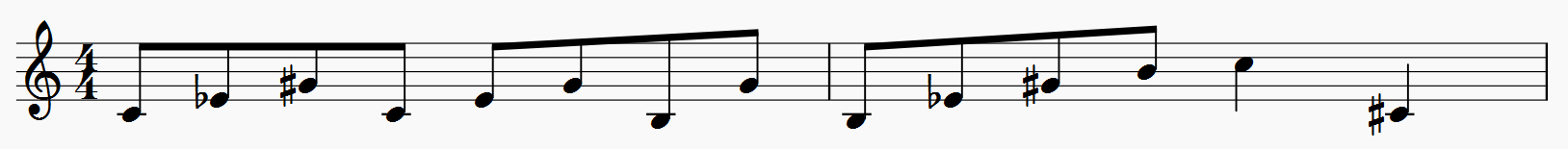 scale_melody_bad_score