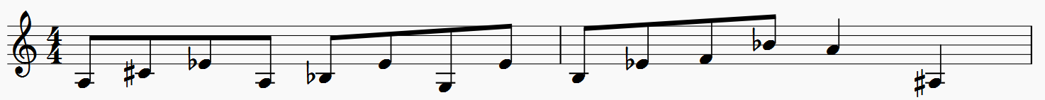 scale_melody_minor_bad_score