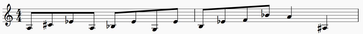scale_melody_minor_bad_score
