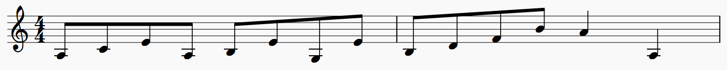 scale_melody_minor_score