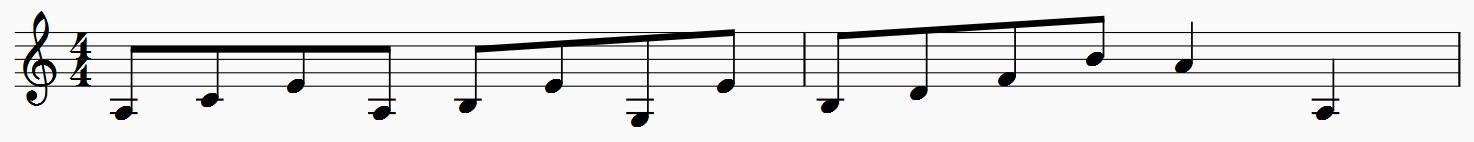 scale_melody_minor_score