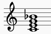 chordname_c7