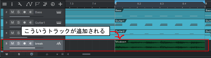 dtm_zenzen_cutup_mixdown_after