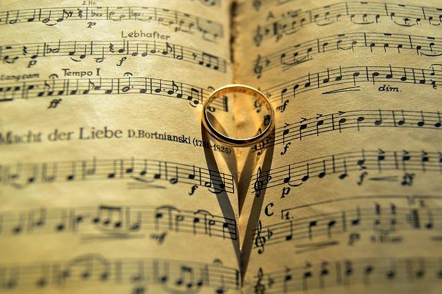 musictheory_top