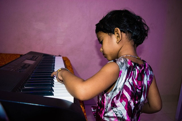 pianoappli_top