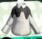 スミカケシャツ